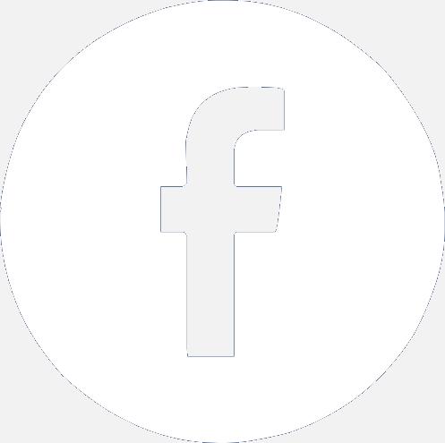 Botón Facebook.