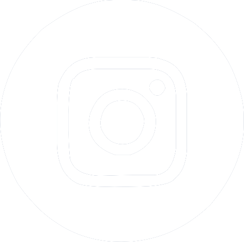 Botón Instagram.