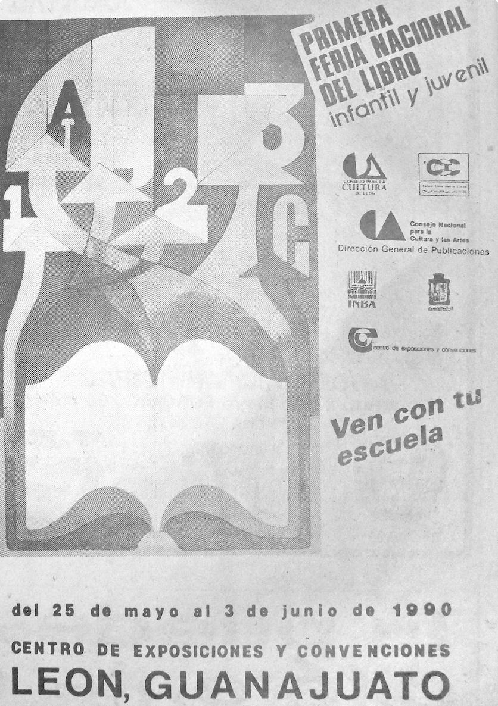 Foto folleto Fenal.